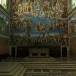 Cappella-Sistina-4