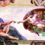 Cappella-Sistina-6