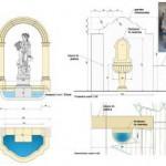 Designer Architect Bonarrigo