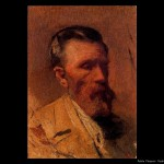 1896_pablo_picasso_593_padre_di_picasso
