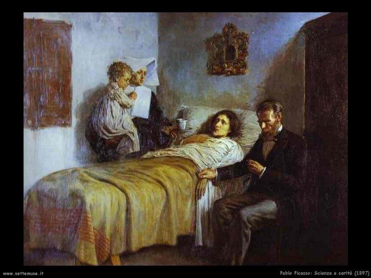 1897_pablo_picasso_668_scienza_e_caritày