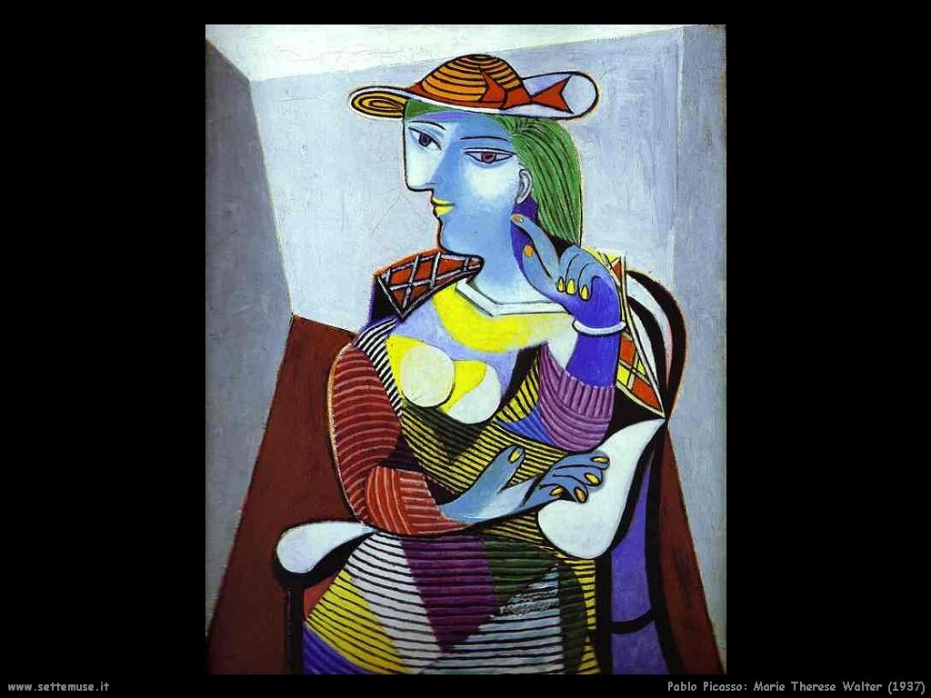 1937_pablo_picasso_805_marie_therese_walter