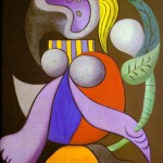 471-picasso_245b15d1 (1)