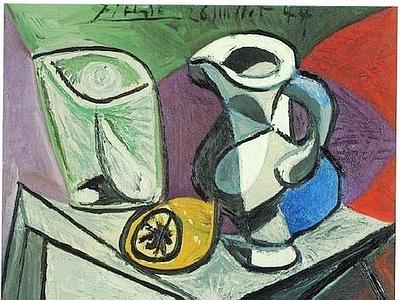 Picasso_rubato--400x300