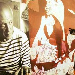 picasso_expo_xin--400x300